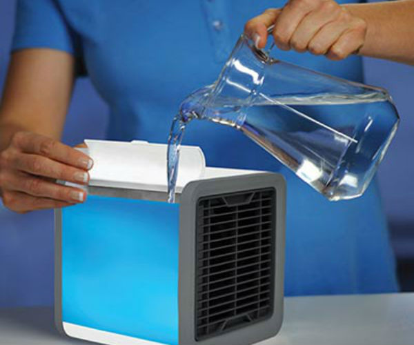 aircool 24 price