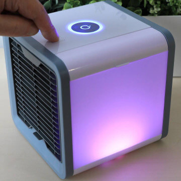 Coolair Review Ie Ibp Reviews