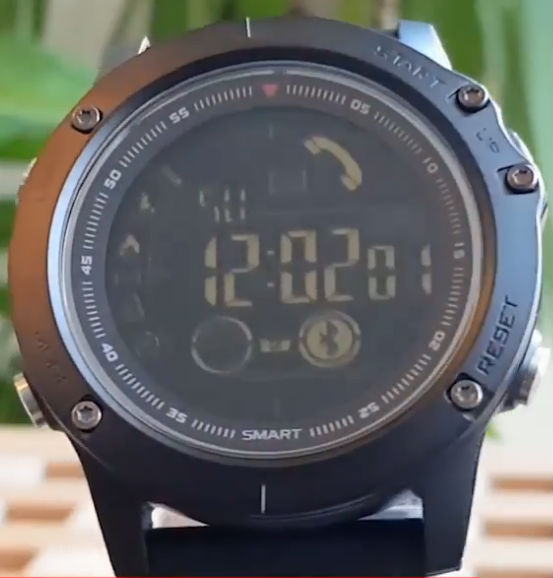 TactWatch V3 price
