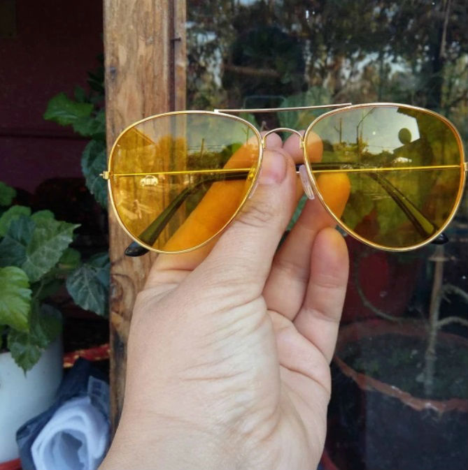 clearview glasses review
