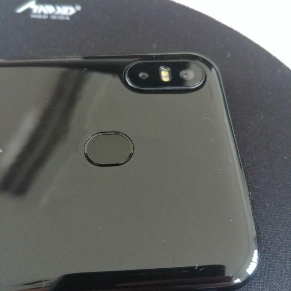 price xone phone