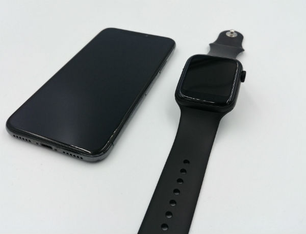 review ewatch