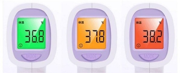 thermosense price