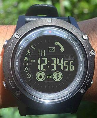 ultra watch-z glass